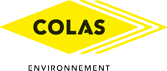 Colas Environnement is the first company to be triple certified in France, all sectors combined.