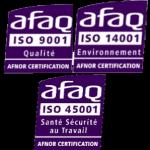 Logo ISO sans fond FINAL