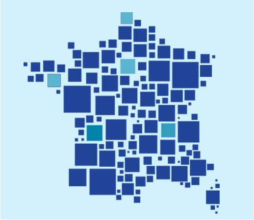 réhabilitation des sites pollués en France